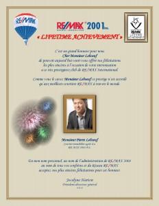 LIFETIME ACHIEVEMENT 2015 Pierre Leboeuf-page-001