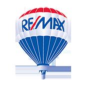 RE/MAX 2001 P.L.